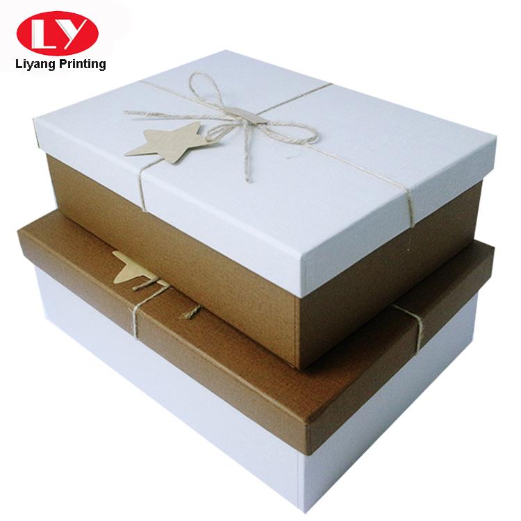 Paper Box11 4