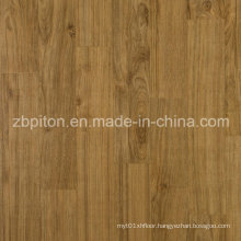 Environmental Waterproof PVC Vinyl Flooring