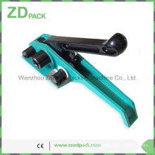 Band Strapping Tool for PP/Pet Strap (B315)