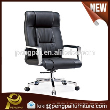 American hot sale office chair design