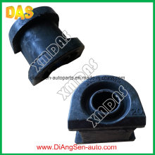 Stablizer Engine Rubber Bushing for Subaru (20414-AG070)