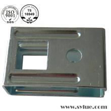 Metal de alta precisão de Ningbo