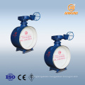 in stock hand operated butterfly valve electric motorized gear operated butterfly valves