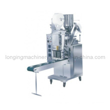 Economic Automatic Teabag Wrapping Machine Only for Inner Bag