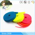 Оптовая Толщина 3mm Покрынная PVC узд конских