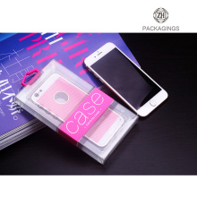 Box+for+cell+phone+case+blister+packaging