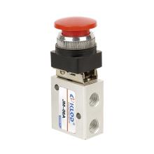 JM серии механический клапан / электро механический клапан