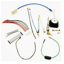 Cable & Harness Assembly