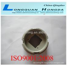 high quality aluminum corner castings,quality aluminum corner castings
