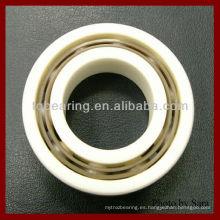 2013 nuevo tipo de cojinete de plástico de alta calidad