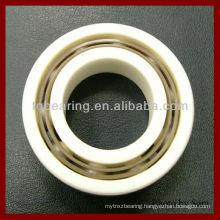 2013 new type high quality plastic bearing