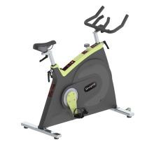 Bicyclette de tournage magnétique professionnelle Spinning Bike Fitness Spinning Bike