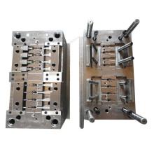 Especializada en la producción de productos de metal. Molde de estampado de metal.