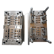 Specializing in the production of metal products Metal stamping mold processing custom molding die drawing die
