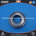 Bearing Manufacturer From China Deep Groove Ball Bearing (60/560, 60/560M)
