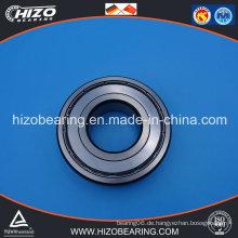 Lager Hersteller aus China Rillenkugellager (60/560, 60 / 560M)