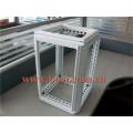 Rittal en acier inoxydable Ts 8 système de baie Cabinet Cabinet Frame Roll Machine de fabrication de production Fabricant