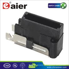 Daier QS02 Auto Blade Sicherungshalter