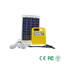 Solar Light Kits