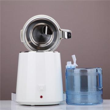 water distiller for dental autoclave