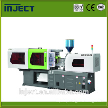 servo power save injection machine of 138ton