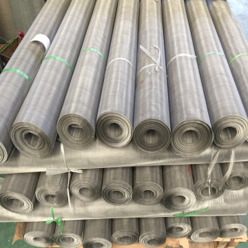 Cheap Abiding Stainless Steel Wire Mesh Lowest Price