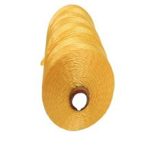 polypropylene 4mm twisted rope