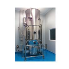 Máquina de secado de polvos de medicina occidental