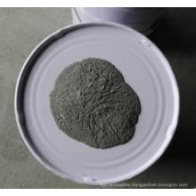 High purity zinc powder /ash for sell !!! Maunfacture