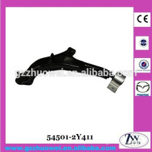 Auto Spare Parts for MAXIMA QX II A33 Front Lower Control Arm 54501-2Y411