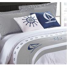 Conjunto de cama de preço de fábrica