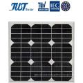 275W Mono Solar Panels Best Solar Panel Plan for Home