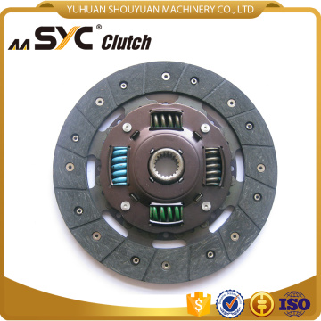 Suzuki+Clutch+Friction+Plate+22400-57BB0