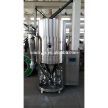 LPG Spray Dryer for Chinese Traditional Medicine