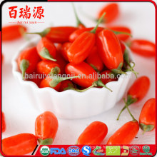 Free samples goji berry reasonable goji price goji berries with high export
