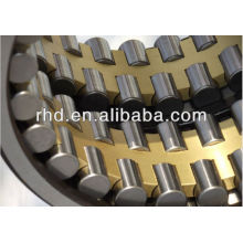 Original high quality rolling mill bearing four row roller bearing 502894B 314190 with cheapest price