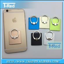 Fingerringhalter mobiler Ringständer