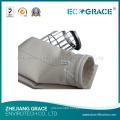 PPS Fiber Filter Cloth Air Dust Bag (Free Sample)