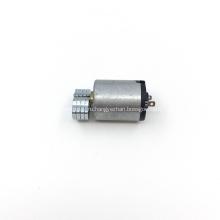 Низковольтный вибрационный двигатель Mini 3V