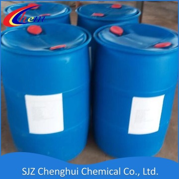 Dimethyl Malonate 99,5%