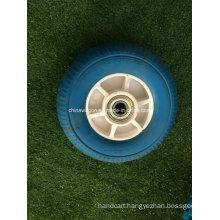 2.50-4 PU Wheel