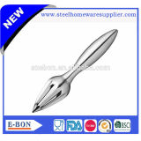 New design zinc alloy lemon squeezer cooking tools kitchenware