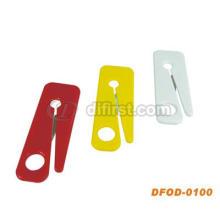 Portable Emergency Seat Belt Cutter / Scissors for Saving Life