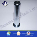 Made in China High Quality Zinc Plated Expansion Anchor Bolt