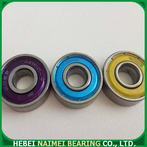 Miniature Bearing