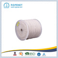 Natural Cotton Twisted Rope with Competitive Price