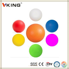 Все цвета Триггерный массаж Лакросс Мячи