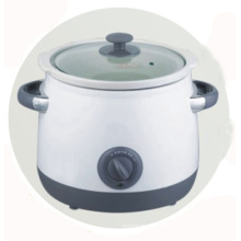 Slow Cooker WLC-250