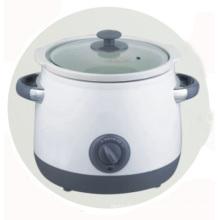 Медленный плита WLC-250