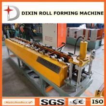 Профилегибочное оборудование для производства железных дверных рам